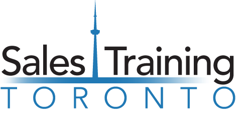 Sales Training Toronto